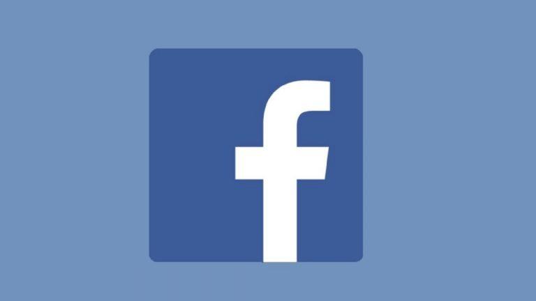 Facebook compte sévir contre les discours anti-vaccins