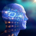 L'intelligence artificielle au pouvoir ? Un européen sur 4 se dit favorable !