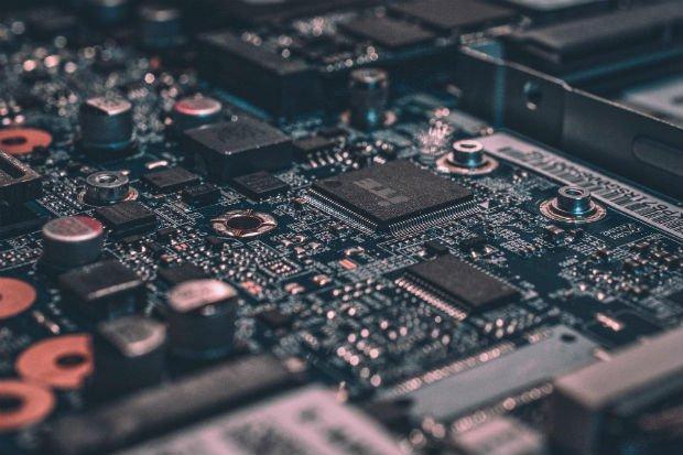 Quelle place pour l'intelligence artificielle dans la construction des villes ?