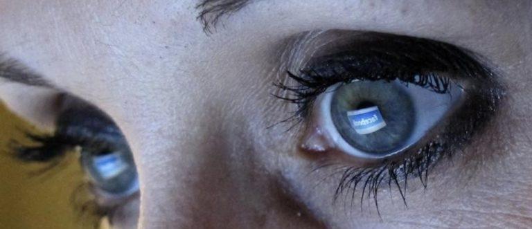 Comment les réseaux sociaux ont favorisé l'émotion au détriment de la raison