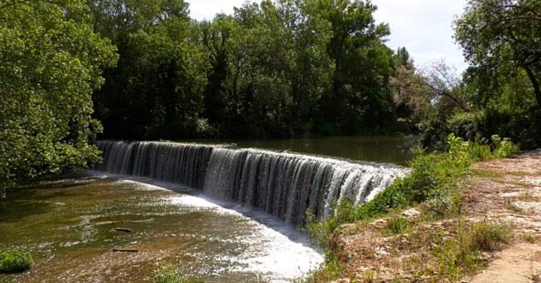 Grâce aux habitants, le moulin de Velaux fournira à nouveau de l'électricité