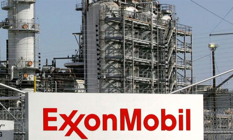 ExxonMobil prévoit de mettre en vente des actifs pétro-gaziers au Nigeria, en Guinée équatoriale et au Tchad (Sources)