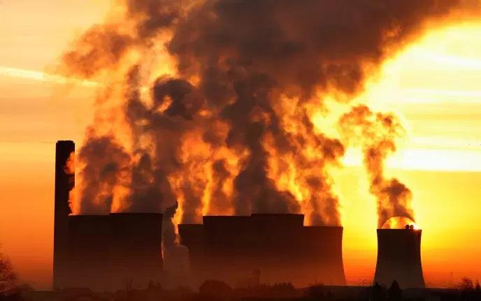 Au Royaume-Uni, une semaine d'électricité sans charbon pour la première fois depuis 1882