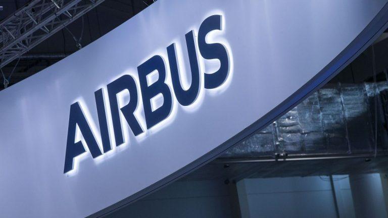 Toulouse : Airbus s'allie à une compagnie aérienne pour étudier la piste des avions hybrides et électriques