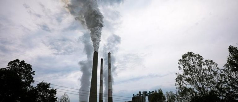 États-Unis : les énergies renouvelables prennent le pas sur le charbon