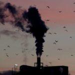 Pour la première fois en quatre ans, nette baisse des émissions de CO2 en Europe