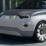 """Échange de crédits carbone : Tesla cède à Fiat un """"droit à polluer"""""""