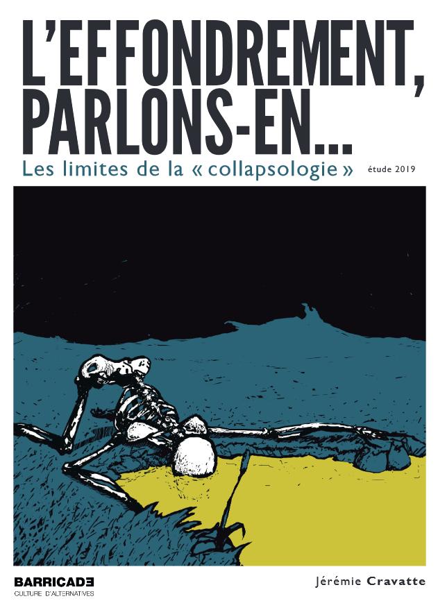 L'EFFONDREMENT, PARLONS-EN…