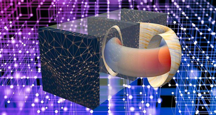L'intelligence artificielle accélère le développement d'une énergie de fusion propre et pratiquement illimitée