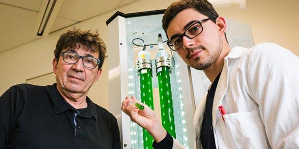 Neomerys veut lever 15 M€ en bourse pour son biocarburant écovertueux