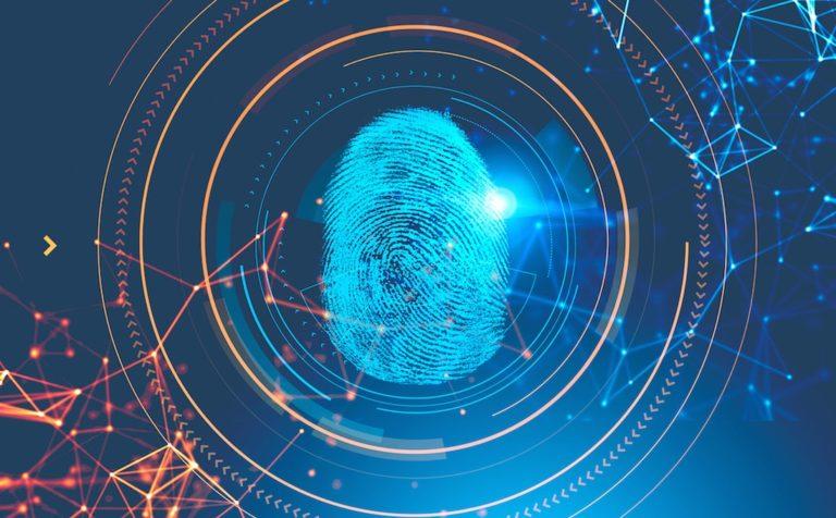 Le Parlement européen vote la création d'un gigantesque fichier biométrique