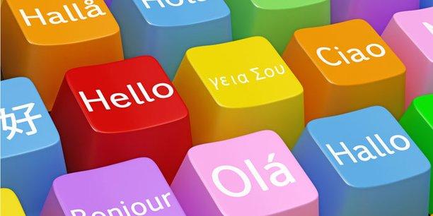 Les traducteurs doivent-ils redouter la concurrence de l'intelligence artificielle ?