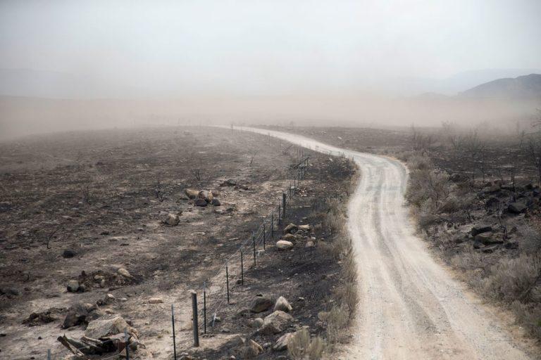 Climat : notre marge de manœuvre se réduit dangereusement