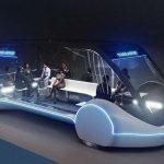 L'UE pense que le Wi-Fi doit être la technologie de référence pour connecter la voiture autonome