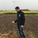 Luxembourg: des solutions innovantes pour une agriculture plus durable