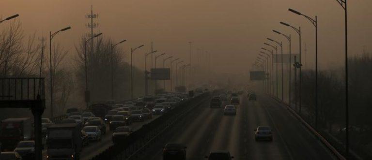 Un G20 pour la neutralité carbone