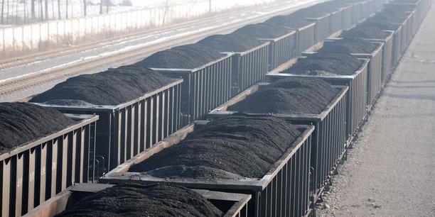 Onze pays européens n'envisagent pas de sortir du charbon