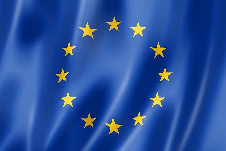 «Union européenne» dans l'ensemble du site