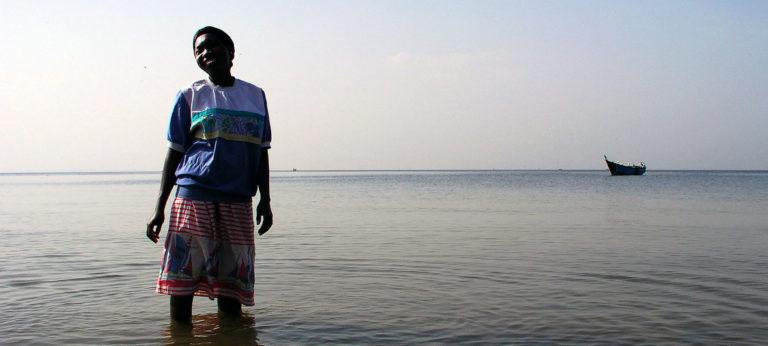 Les femmes doivent pleinement jouer leur rôle dans la gestion des océans, affirme l'ONU