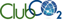 Club CO2  :  Captage, Stockage et Valorisation du CO2