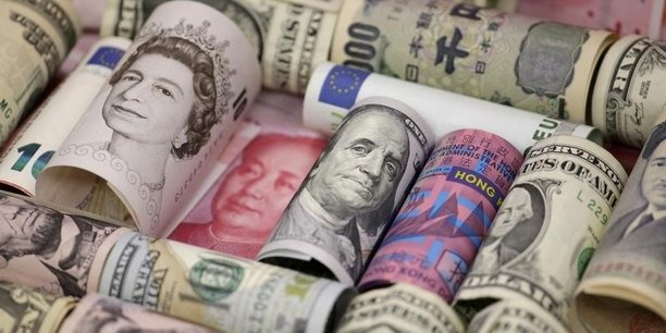 CEDEAO : « ECO », l'appellation de la future monnaie unique confirmée