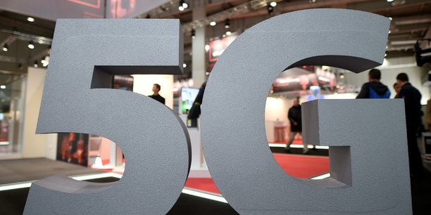 Les États-Unis cherchent l'interdiction totale de tous les équipements 5G fabriqués en Chine