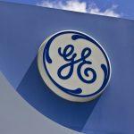 Energies fossiles : le pari raté de General Electric qui essuie des pertes colossales