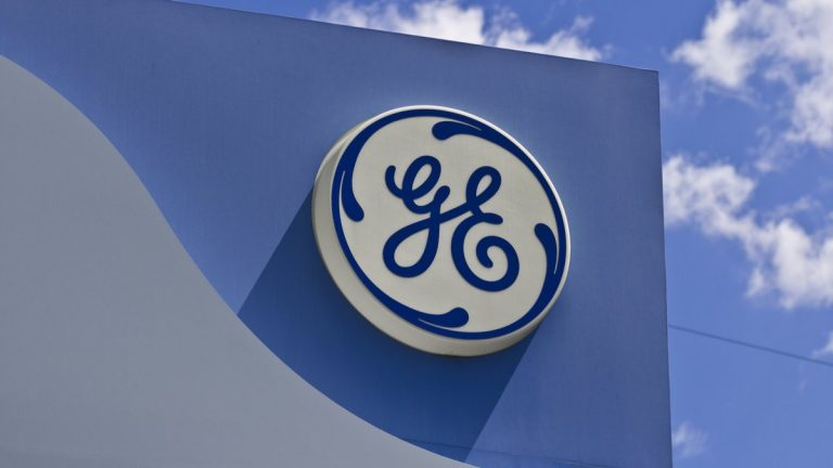 Energies fossiles : le pari raté de General Electric qui essuie des pertes colossales