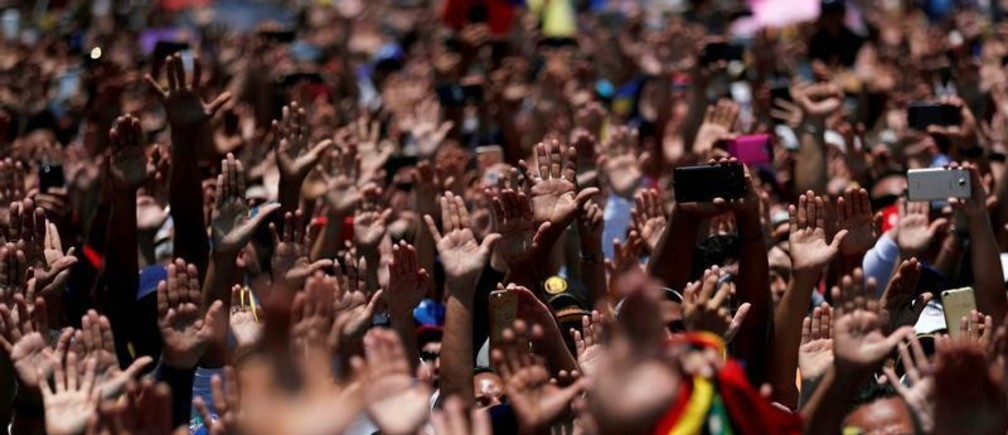 Combien d'humains demain ? L'ONU révise ses projections
