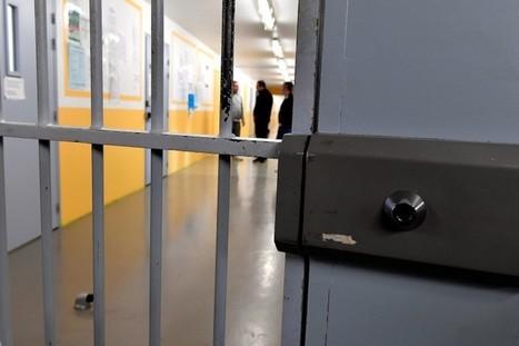 30 ans de prison pour une jeune femme ayant fait une fausse couche au Salvador