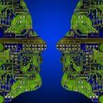 7 travailleurs sur 8 sont moins performants que l'intelligence artificielle