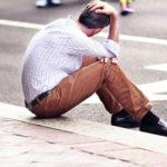 74 % de «talents gâchés» en France, selon une étude : Comment y remédier ?
