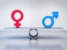 8 mars : quels changements pour les droits des femmes en 2018 ?