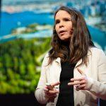 VIDEO : Une nouvelle façon de retirer le CO2 de notre atmosphère