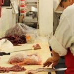 À cause du changement climatique, une taxe sur la viande serait bientôt inévitable