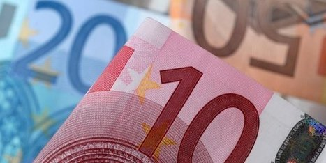 Abandonner l'euro: possible? profitable?