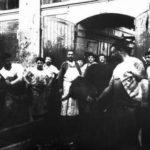 Abattoirs : «L'Enfer des Bêtes»… déjà en 1914 !!