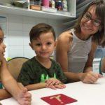 Académie Aix-Marseille : quand l'école bouscule sa façon d'enseigner