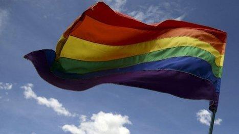 Afrique – Le Mozambique dépénalise l'homosexualité et l'avortement