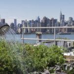 Agriculture urbaine : ce dont elle est capable (et ce qu'elle ne pourra jamais faire)