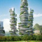 Agriculture urbaine en France : bientôt plus une utopie ?