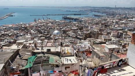 Algérie: un think tank propose la mise en place d'un revenu universel