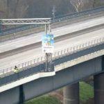 Allemagne : des infrastructures en état de délabrement avancé, 1000 milliards de retards d'investissements