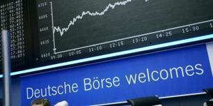 Allemagne: dogme économique remis en cause par un économiste allemand