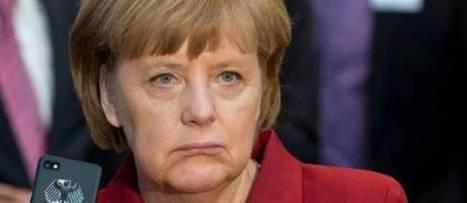 Allemagne : les salaires chutent, la pauvreté avance