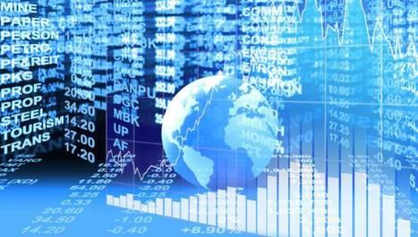 Alternativa : une solution de »crowdfunding equity» alternative à Euronext, Alternext et le Marché Libre