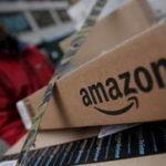 Amazon a une nouvelle idée -très simple- pour se débarrasser de la Poste