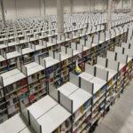 Amazon est-il un si gros employeur que ça en France?