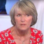 Anne Bert explique pourquoi elle se fait euthanasier : «Je prends le pas sur la mort»