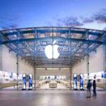 Apple ne va pas produire sa propre voiture autonome, mais…